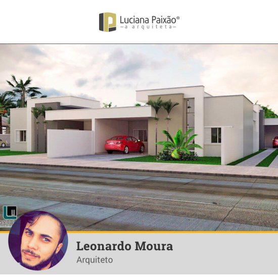 projeto-3dsmax-externa-casa-leonardo