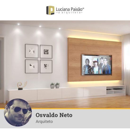 projeto-3dsmax-sala-estar-osvaldo2