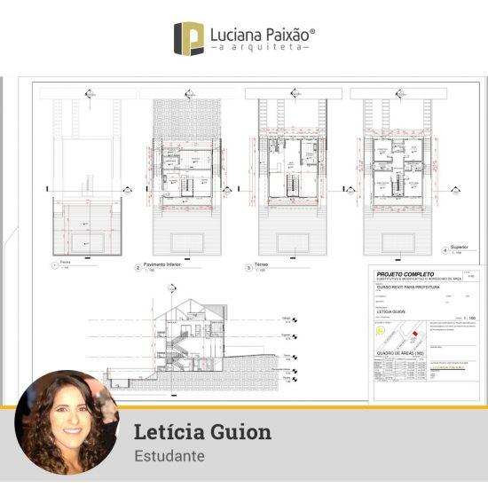 projeto-revit-leticia-guion-2