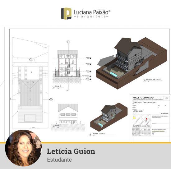 projeto-revit-leticia-guion
