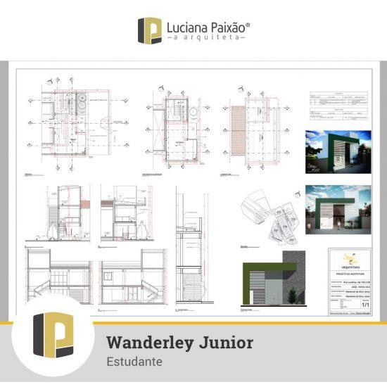 projeto-revit-wanderley-junior