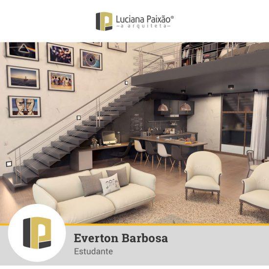 sketchup-e-vray-everton-barbosa-01