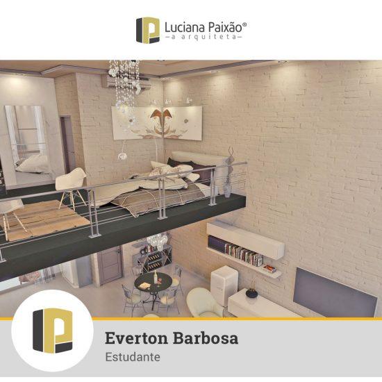 sketchup-e-vray-everton-barbosa-02