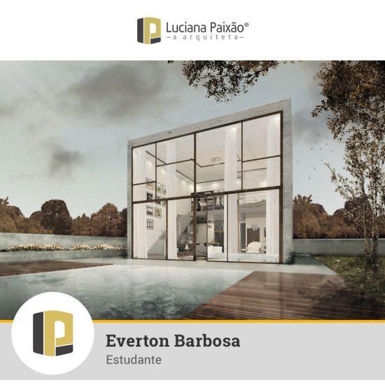 sketchup-e-vray-everton-barbosa-03