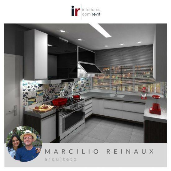 design-interiores-revit-01