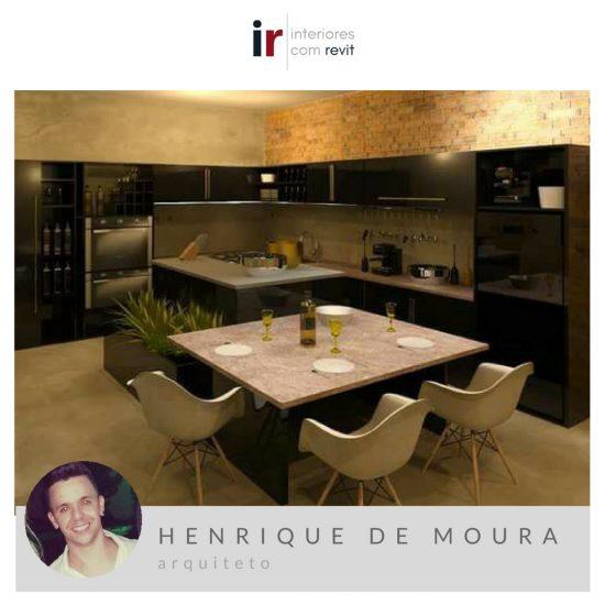 design-interiores-revit-02