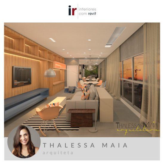 design-interiores-revit-03