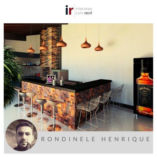 design-interiores-revit-04