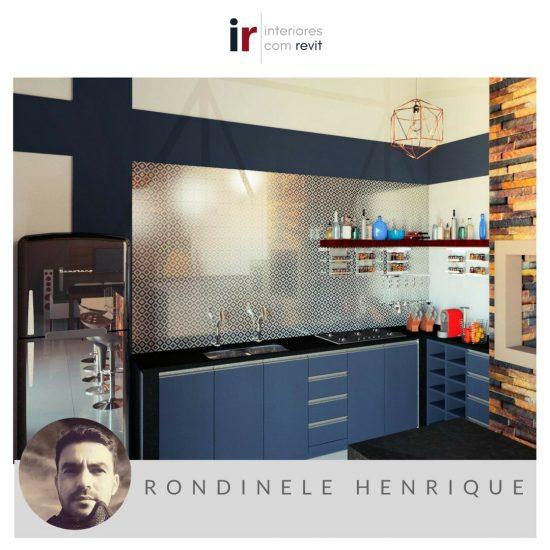 design-interiores-revit-06