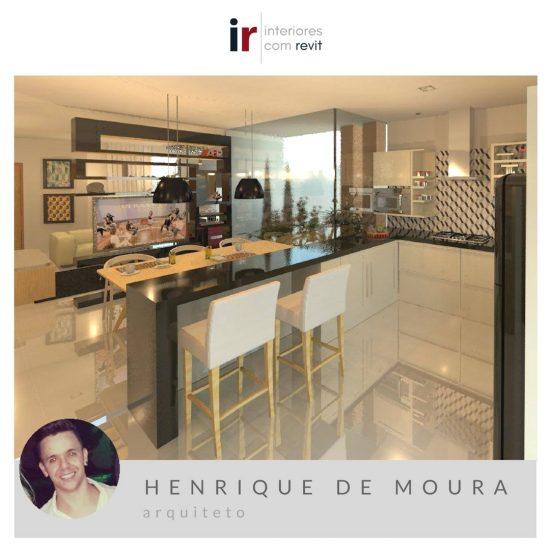 design-interiores-revit-09