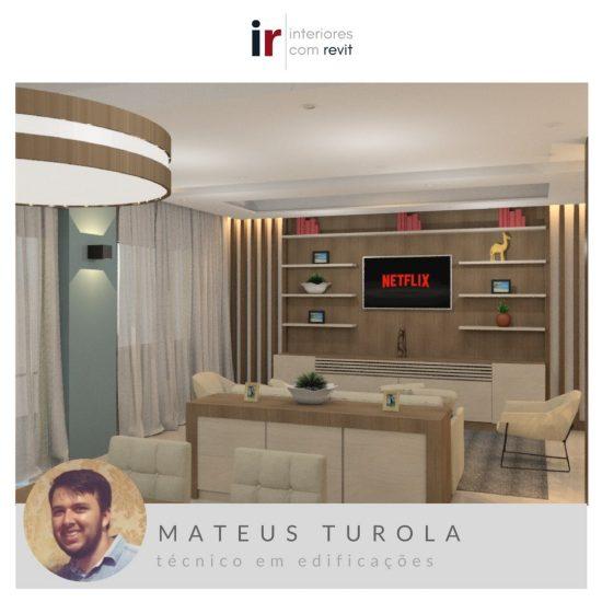 design-interiores-revit-11