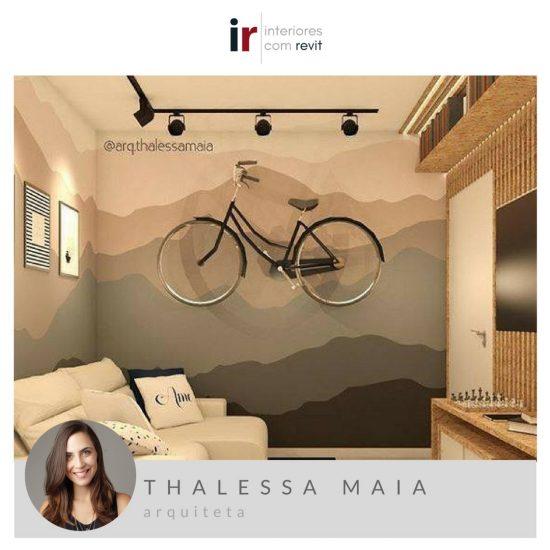 design-interiores-revit-12
