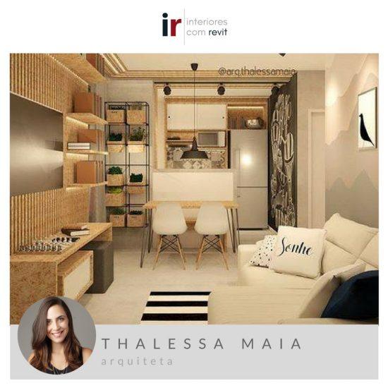design-interiores-revit-13