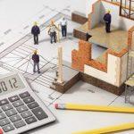 Cálculos de Orçamentos para a Construção Civil