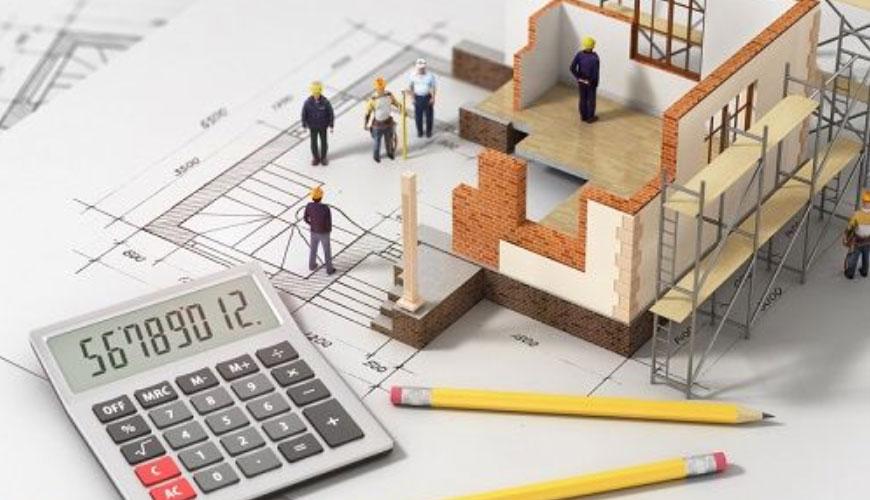 orçamento-construção-civil
