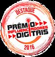 selo-a-arquiteta-premio-influenciaores-digitais-2016