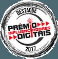 selo2-a-arquiteta-premio-influenciaores-digitais-2017