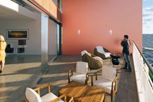 Curso de Enscape para Revit | Render e Realidade Virtual