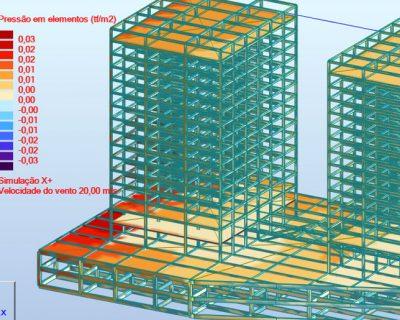 Curso Grátis de Projeto e Detalhamento Estrutural em Revit + Cálculo estrutural