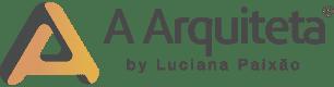 A Arquiteta Cursos e Projetos Ltda-ME