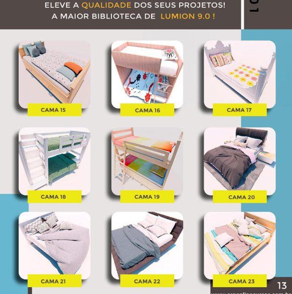 biblioteca-lumion-13